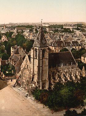 ville de Caen 280px-10