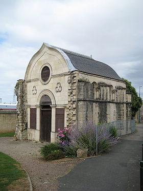 ville de Caen 280px-11