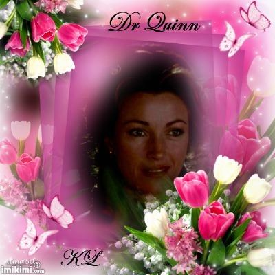 Montages du Dr Quinn , Femme medecin 2zxd0222