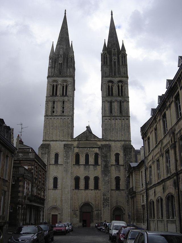 ville de Caen 640px-12