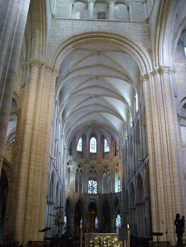ville de Caen 640px-13