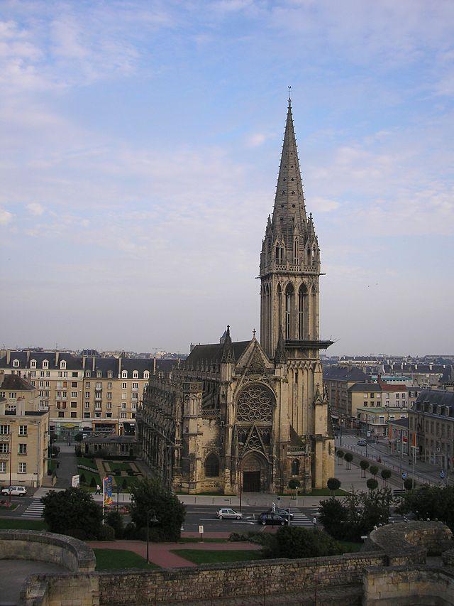 ville de Caen 640px-19