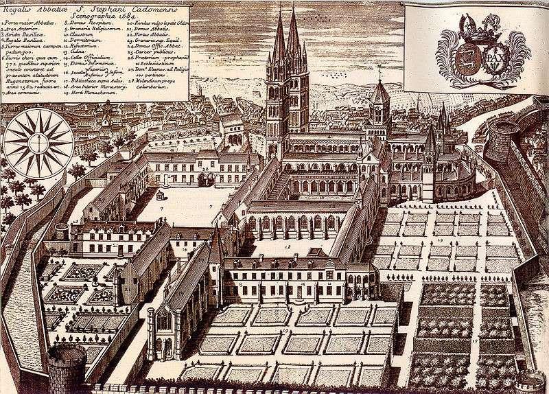ville de Caen 800px-13