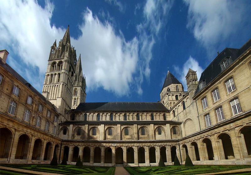 ville de Caen 800px-14
