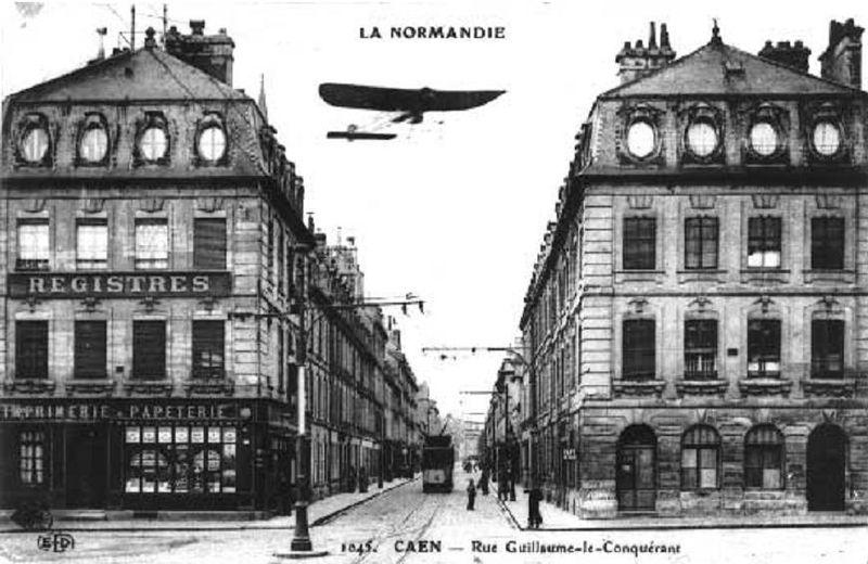 ville de Caen 800px-15