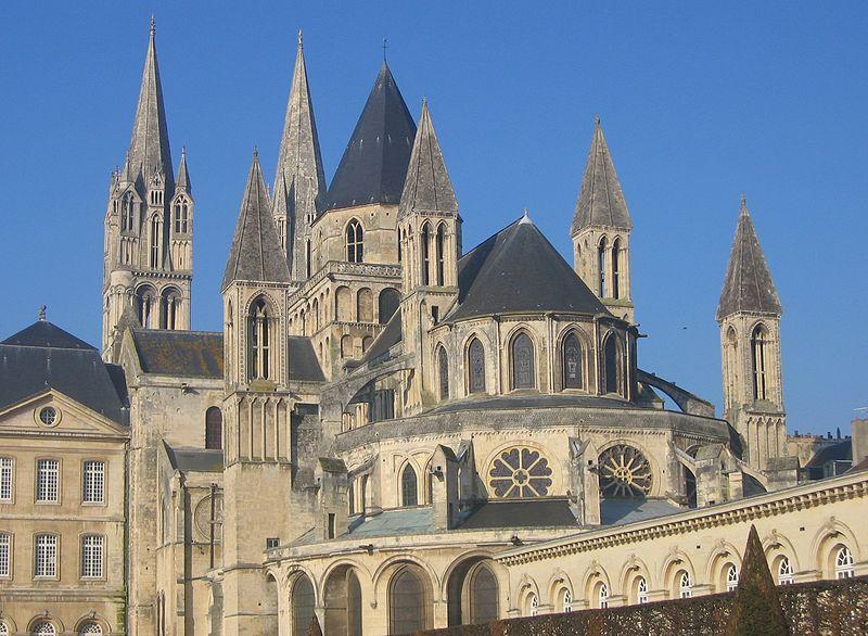 ville de Caen 800px-17