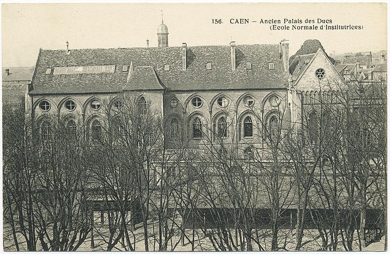 ville de Caen 800px-18