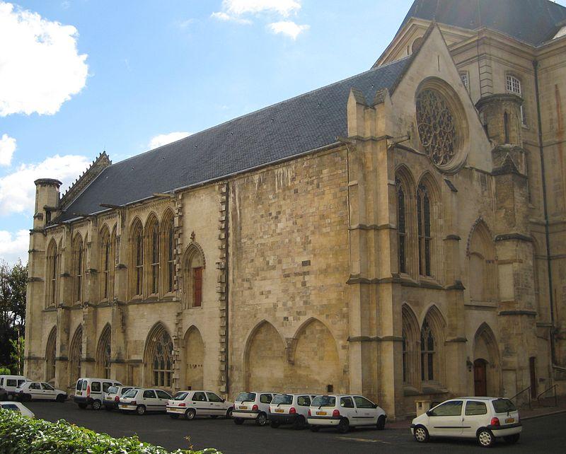 ville de Caen 800px-20