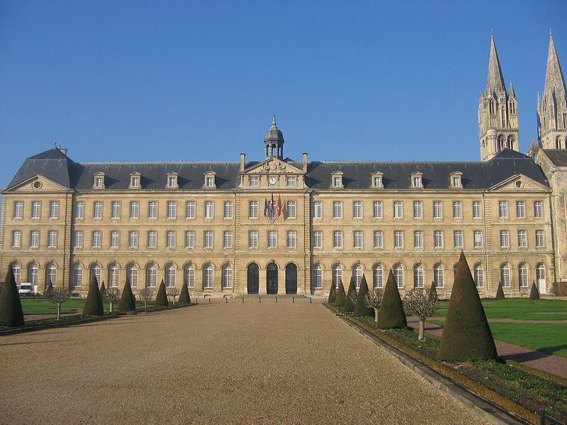 ville de Caen 800px-23