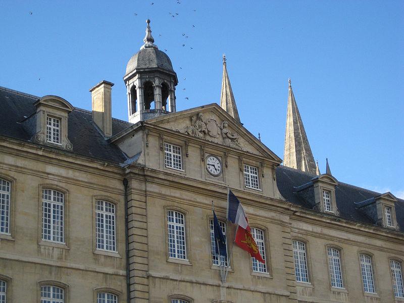 ville de Caen 800px-24