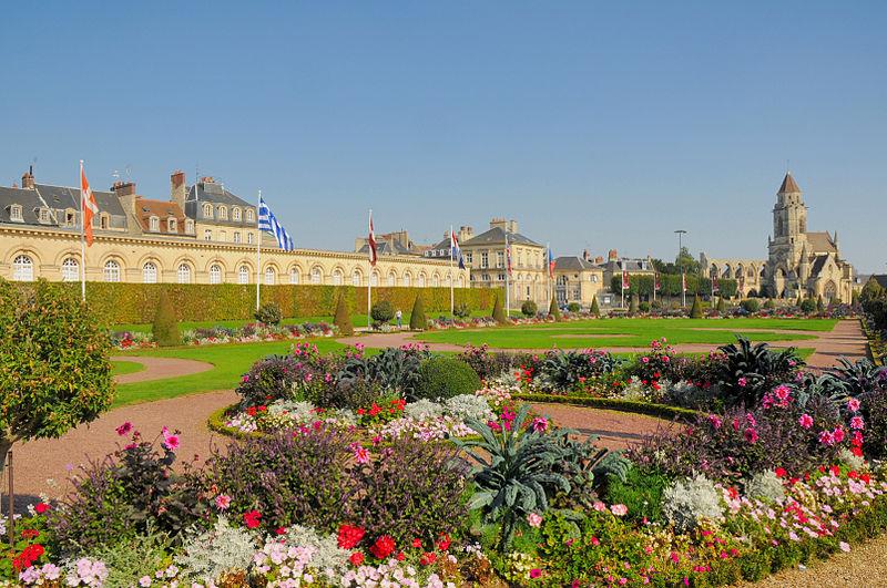 ville de Caen 800px-27