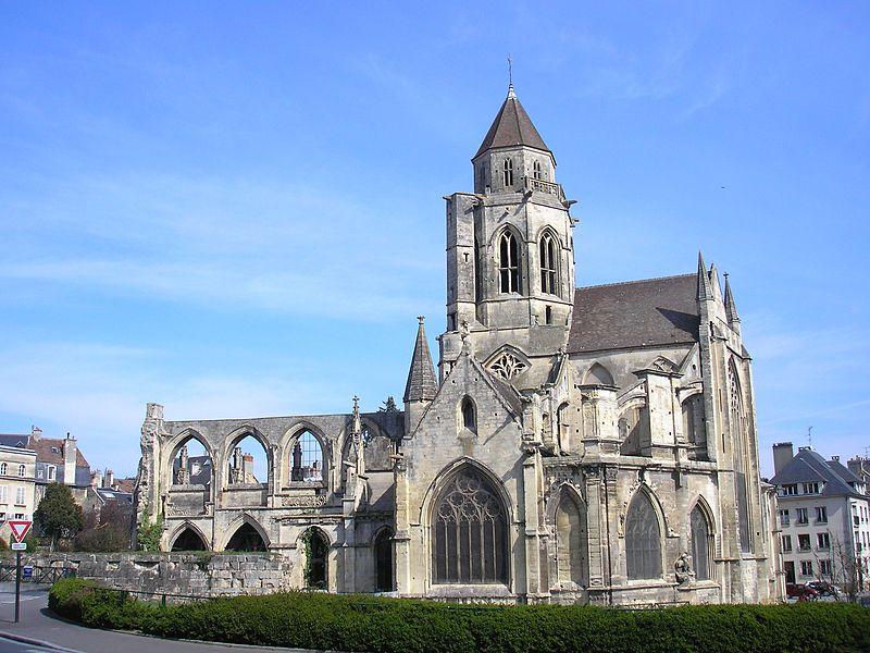 ville de Caen 800px-29