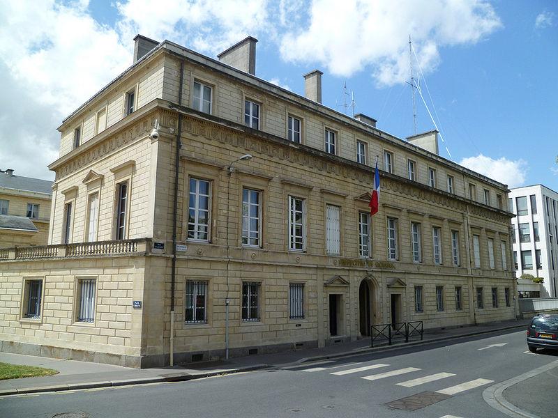 ville de Caen 800px-33