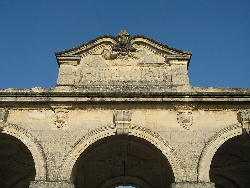 ville de Caen 800px-34