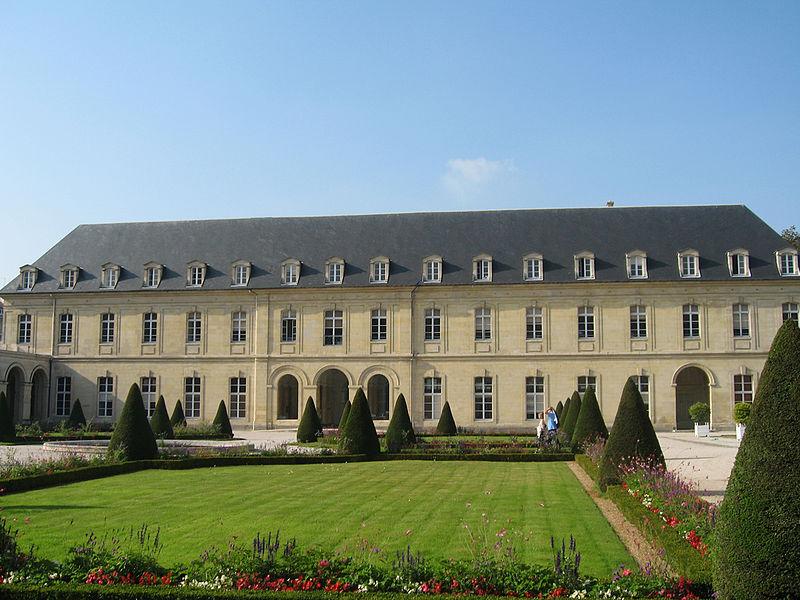 ville de Caen 800px-35