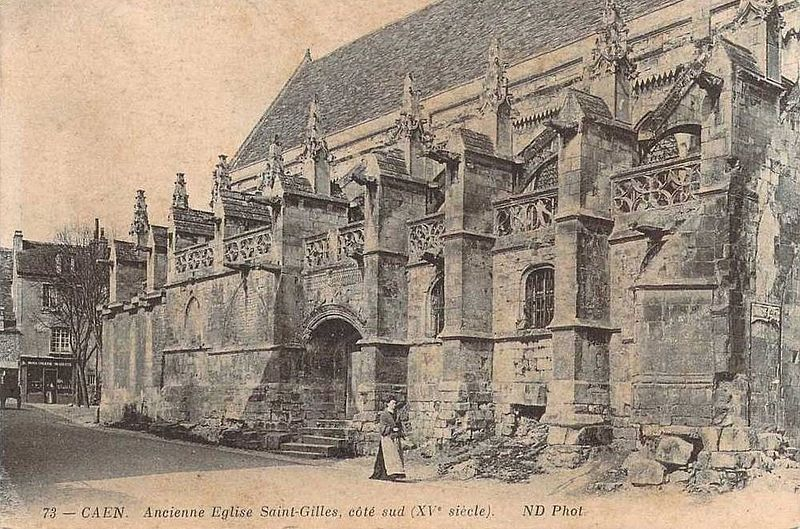 ville de Caen 800px-39
