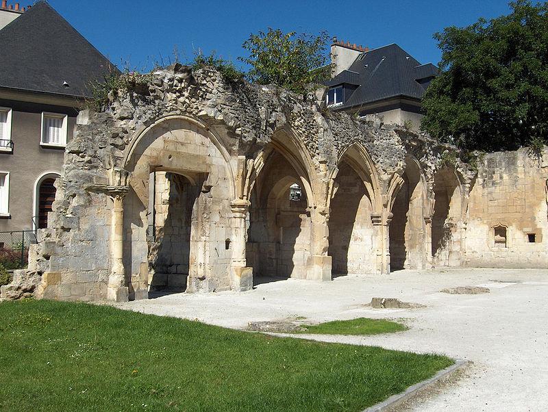ville de Caen 800px-42