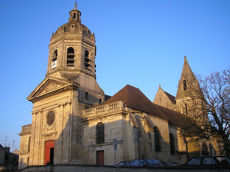 ville de Caen 800px-49