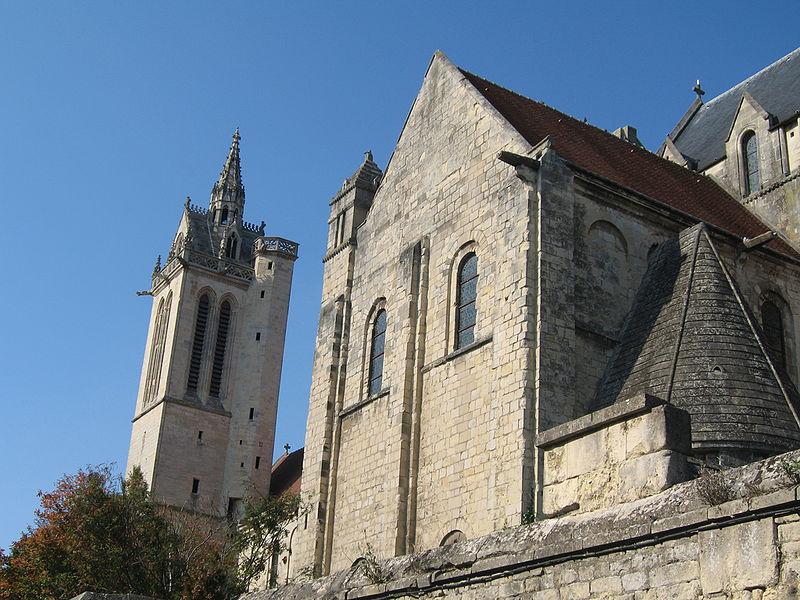 ville de Caen 800px-51