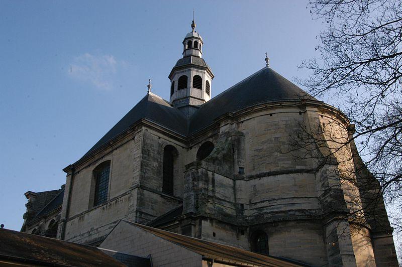 ville de Caen 800px-52