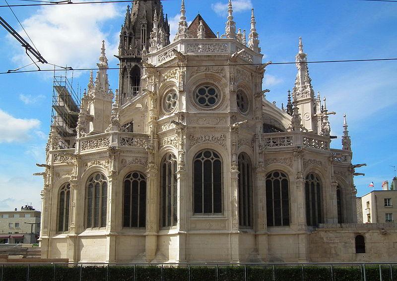 ville de Caen 800px-56