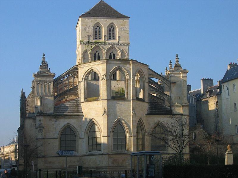 ville de Caen 800px-57