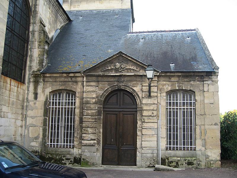 ville de Caen 800px-63