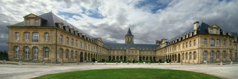 ville de Caen 880px-10