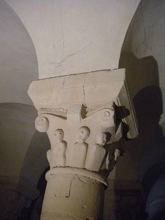ville de Caen Abbaye14
