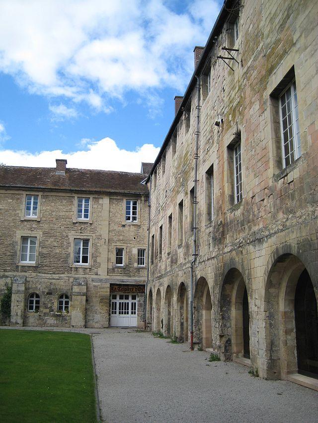 ville de Caen Caen_a11