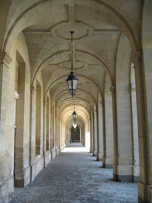ville de Caen Caen_a15