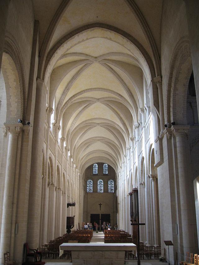 ville de Caen Caen_a17