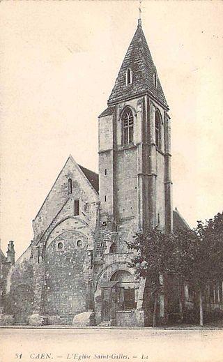 ville de Caen Caen_e12