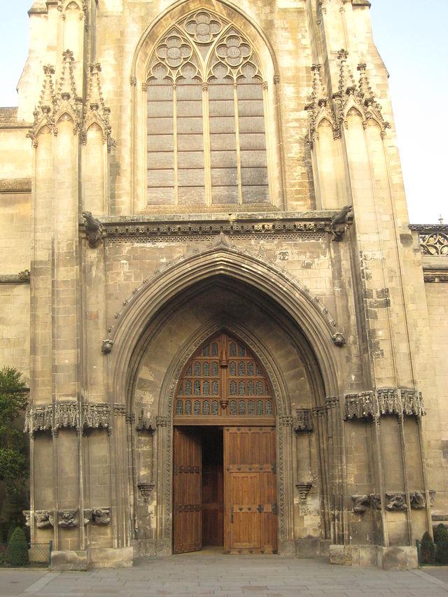 ville de Caen Caen_e13
