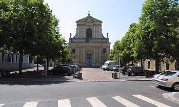 ville de Caen Caen_e20