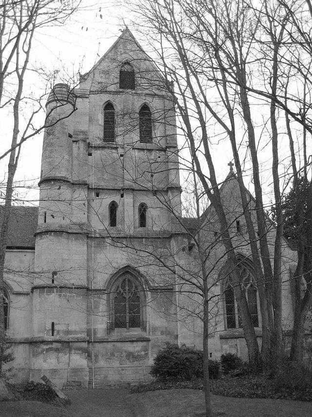 ville de Caen Caen_e24