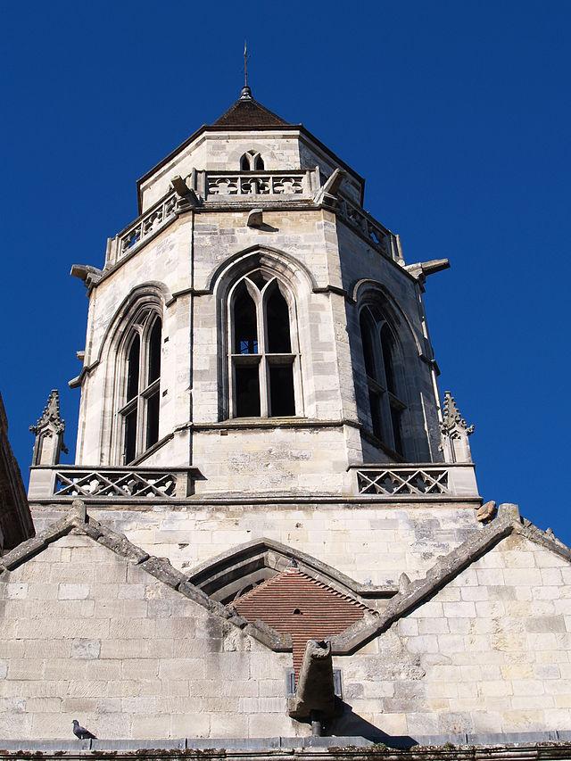 ville de Caen Caen_f10