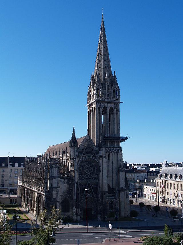 ville de Caen Caen_f11