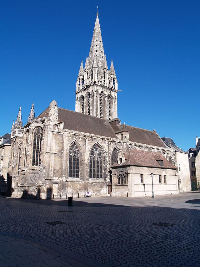 ville de Caen Caen_f12