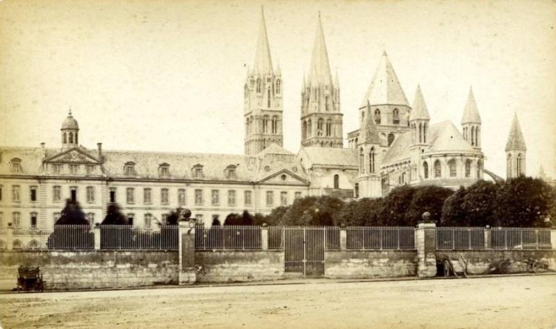 ville de Caen Caen_p10