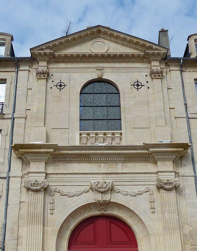 ville de Caen Caen_p25