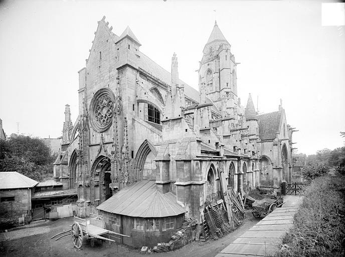 ville de Caen Caen_s10