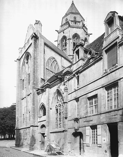 ville de Caen Caen_s12