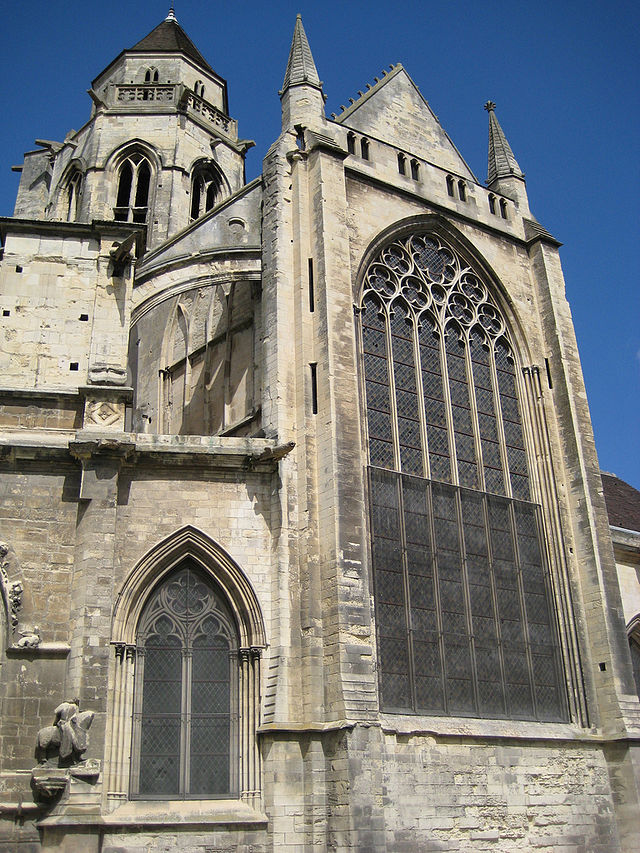 ville de Caen Caen_s13