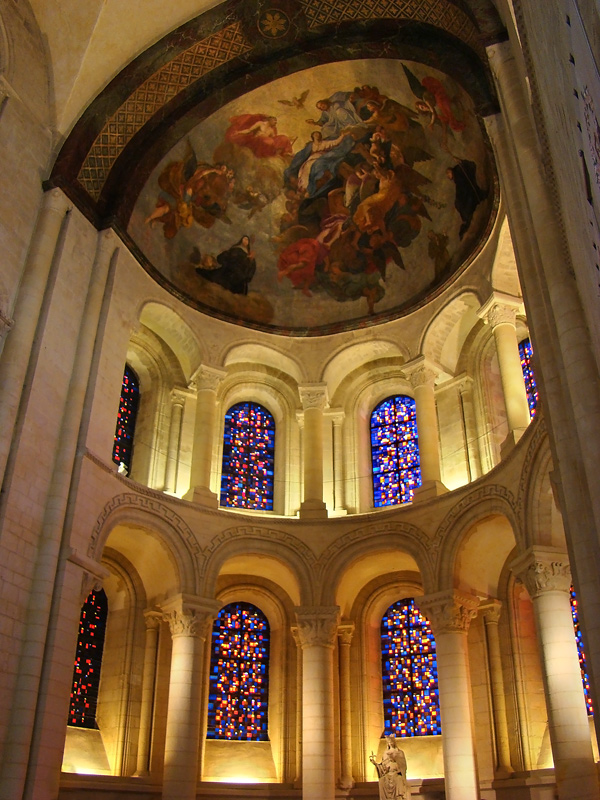 ville de Caen Norman12