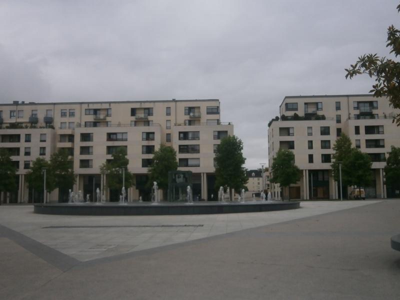 Notre sortie à Caen -le 3 Juin 2014 P6030037