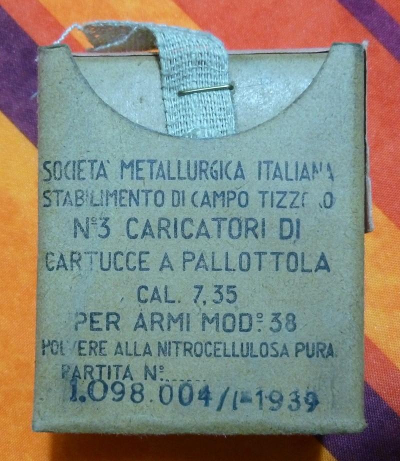 7,35 Carcano P1010313