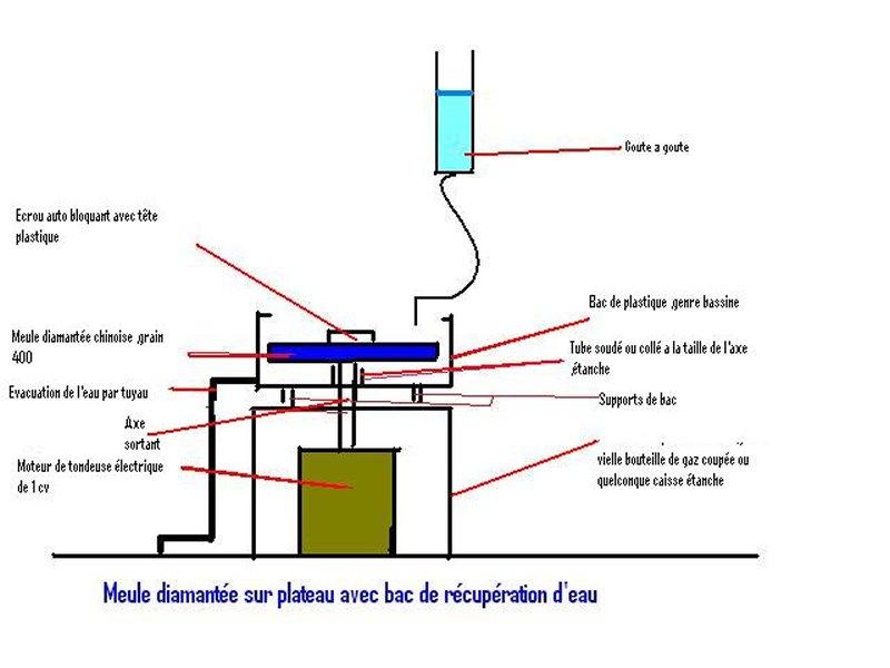 matériel rudimentaire de lapidaire M_proj10