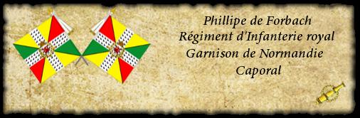 [RP] Bâtiment Administratif Philli11