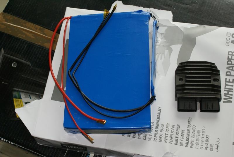 Batterie Lithium, vous avez essaye ? - Page 3 Dsc04410